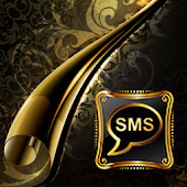 GOSMS Luxury Theme
