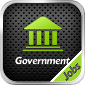 Government Jobs: Seek jobs