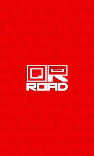 QR Road