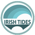 Irish Tide Levels logo