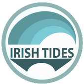Irish Tide Levels