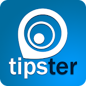 Android Tipster - News Digest