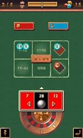 Casino Crime Screenshot 3