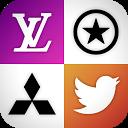 Ultimate Logo Quiz mobile app icon