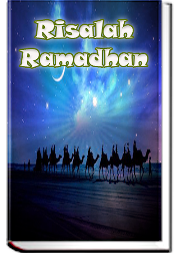Risalah Bulan Ramadhan