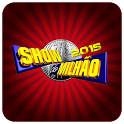 Show do Milhão 2015 icon