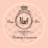 NAF Design and Ideas