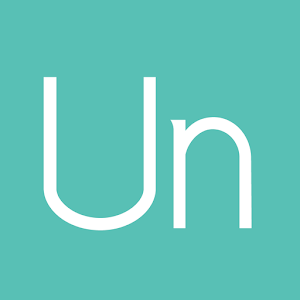 Unscramble Anagram – Twist It! for PC and MAC