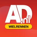 AD.nl Wielrennen icon