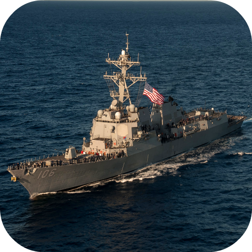 Us navy wallpapers apps on google play altavistaventures Image collections
