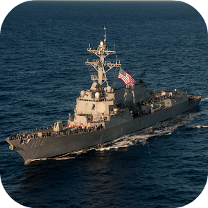 US Navy Wallpapers Android Apps on Google Play