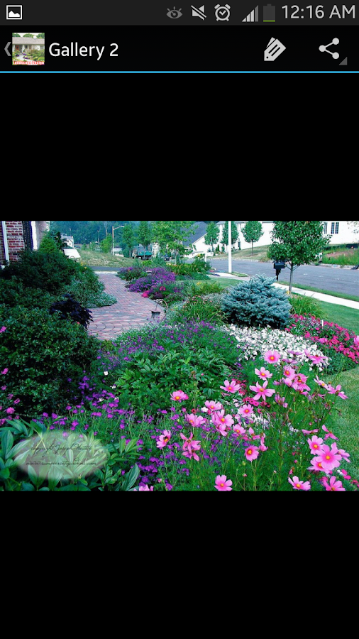 Landscape Design - Android Apps on Google Play