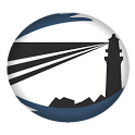 Beacon Point Ins Mobile icon
