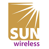SunWireless Hotspot