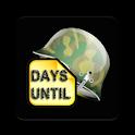 Military widget logo