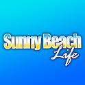 Sunny Beach Life - Bulgaria