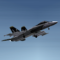 Jet Flight Simulator 3D