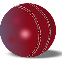 Cricket Livescore Widget icon