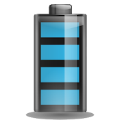BatteryBot Battery Indicator