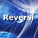Reversi-ZantetsuShin logo