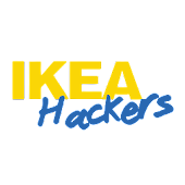 Ikea Hakers