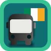 IRELAND BUS - DUBLIN