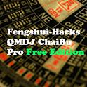 QMDJ ChaiBu Calc Pro-Free icon