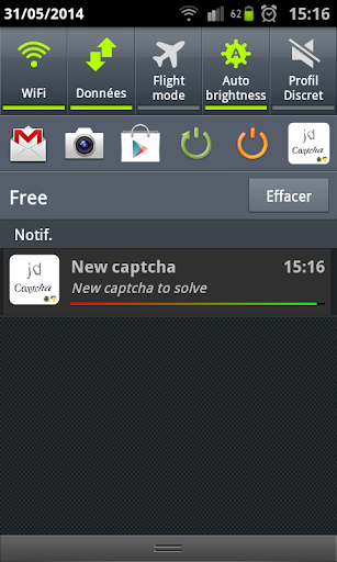 免費下載工具APP|jdCaptcha app開箱文|APP開箱王
