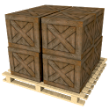 Stack Attack 3D icon
