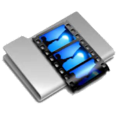 M4V Video Player