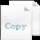 Super Copy