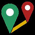 GeoCorrect icon
