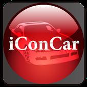 iConCar