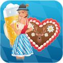 my Wiesn-Oktoberfest community icon