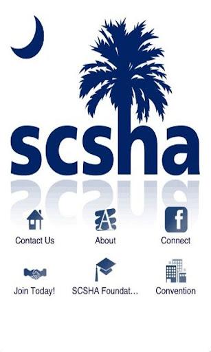 SCSHA