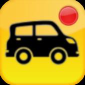 CarCar Drive - דיווחים קוליים