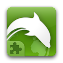 Dolphin Google Services for Android™