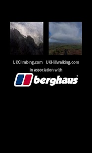 UKCTopPhotos - screenshot thumbnail