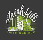 Irish Hill