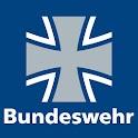 Bundeswehr Karriere logo