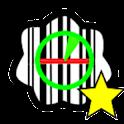Fun2D Barcde Radar logo