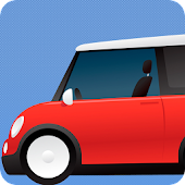 Car Finder - Remember parking