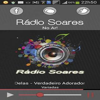 Rádio Soares
