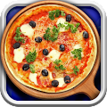 Download Pizza Maker - Cooking game APK on PC