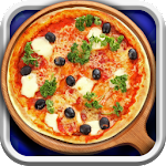 Pizza Maker - Cooking game 1.0.24 Apk