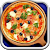 Pizza Maker - Cooking game file APK for Gaming PC/PS3/PS4 Smart TV