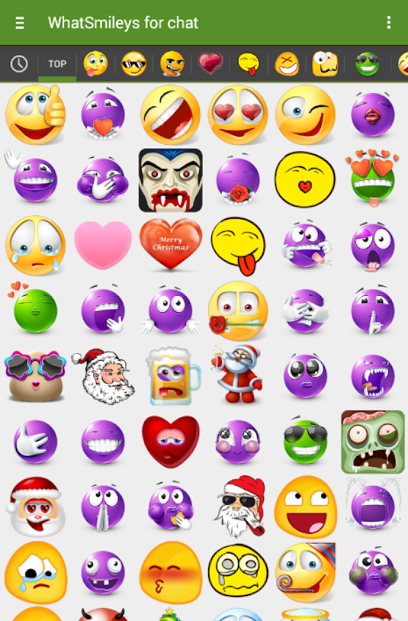 WhatSmileys-smileys-for-chat 24