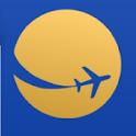 Kosher Trip Adviser - Europe icon