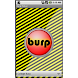 Burp Picker