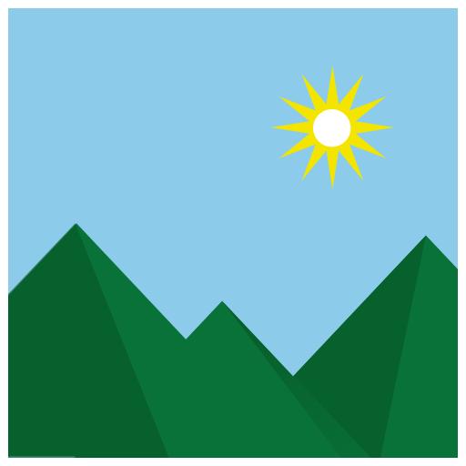 App Insights: KK Gallery | Apptopia